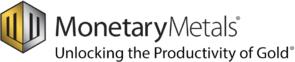 MM-MonetaryMetals-Unlock-Homepage-295x62