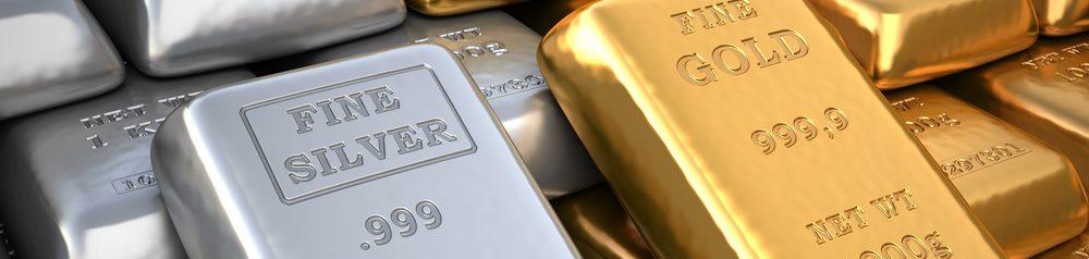 Alps Precious Metals Group